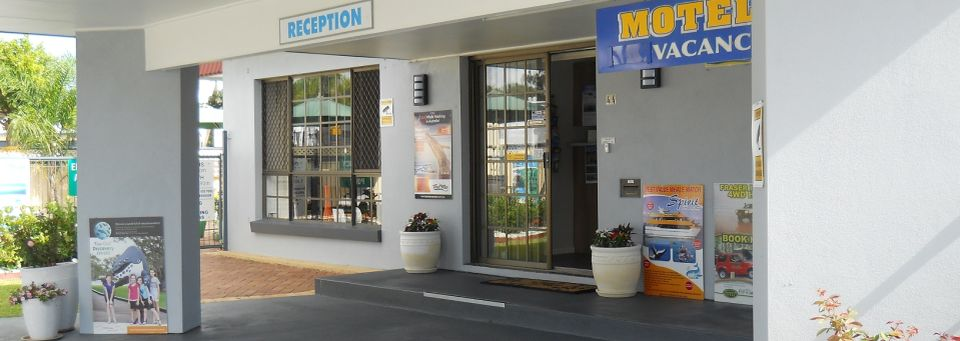Main-Street-Motel-reception